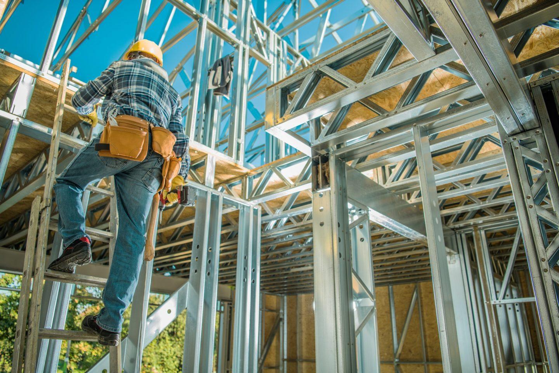 caucasian steel frame worker e1600423562844