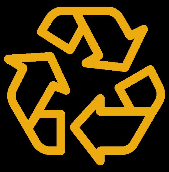 Icono Reciclaje PROSER
